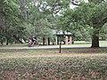 Audubon Park New Orleans 7 April 2020 - 01.jpg