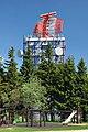 Auersberg radar station (aka).jpg