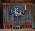 Auferstehungskirche-Bamberg-Orgel-P2137427HDR-3.jpg