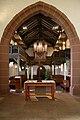 Auferstehungskirche Arheilgen Altar Orgel.jpg