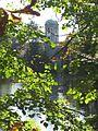 Augsb Kahnfahrt Stadtgraben Wasserturm.jpg
