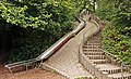 Augsburg - slide.jpg