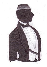 August Bramm.jpg