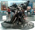 Auguste Rodin - A Eterna Primavera 2.jpg