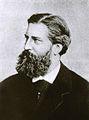 Auguste Schneegans.jpeg