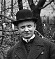 Augustin Alois Neumann 02.jpg