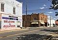 Aulander, North Carolina.jpg