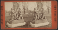 Auld Lang Syne (Tam O'Shanter & Souter Johnnie), Central Park, from Robert N. Dennis collection of stereoscopic views 3.png