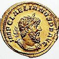 Aureus Laelius-RIC 0001 (obverse).jpg