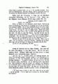 Aus Schubarts Leben und Wirken (Nägele 1888) 027.png