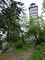 Aussichtsturm Peindlberg 2015 xy3.JPG