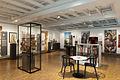 Ausstellungseinblick-VMZ.jpg