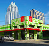 AustinChildrensMuseum.JPG
