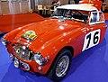Austin Healey 3000 ex Pat Moss (22447329573).jpg