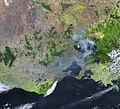 Australia's deadliest wildfires captured by Envisat.jpg