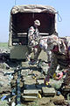 Australian EOD team Iraq 2004.jpg