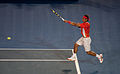 Australian Open 2010 Quarterfinals Nadal Vs Murray 4.jpg