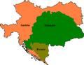 Austria-Hungary-Bosnia.png