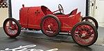 Austro-Daimler Sascha 1922 (6).JPG