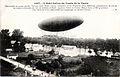Auto-ballon Comte-de-la-Vaulx 1906.jpg