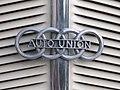 Auto Union.jpg