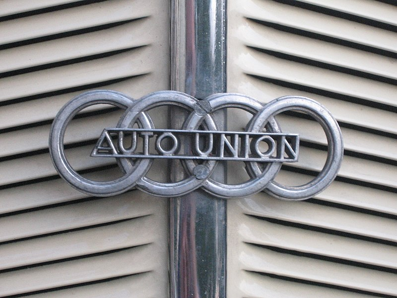 File:Auto Union.jpg