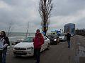 Automaidan Odessa 04.JPG