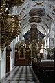 Autriche-Abbaye de Stams-Nef-19920804.jpg