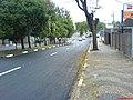 Av Aberlado Pompel do Amaral - Pq Industrial - Campinas-SP - panoramio.jpg