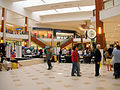 Aventura Mall interior.jpg