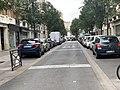 Avenue Georges Clemenceau - Vincennes (FR94) - 2020-10-16 - 2.jpg