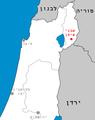 Avnei Eitan-pos.png