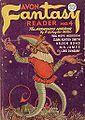 Avon Fantasy Reader 4.jpg