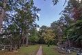 Avon NSW 2574, Australia - panoramio (31).jpg