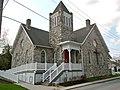 Avondale Chesco PA United Methodist.JPG
