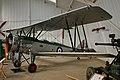 Avro Tutor K3241 (G-AHSA) (6686734059).jpg