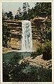 Awosting Falls, Lake Minnewaska (NBY 24361).jpg