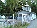 Axel Lindbergin tie - panoramio (2).jpg