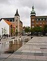 Axeltorv Fredericia.jpg