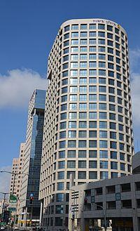 Ayalon-bituach-tower-001.JPG