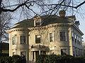Ayer-Shea House.JPG