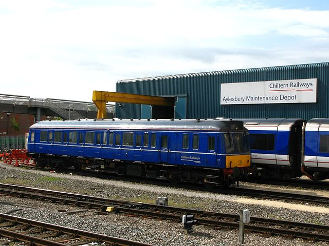 640px-Aylesbury_Depot_-_Chiltern_121020.jpg