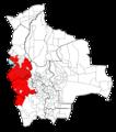 Aymaran-bolivia-001.png