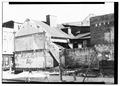 Ayres Gun Shop, 324 King Street, Alexandria, Independent City, VA HABS VA,7-ALEX,73-2.tif