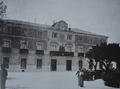 Ayuntamiento de Alcalá de Henares (1905) fachada.png