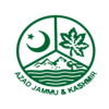 Azad kashmir emblem upgraded.png