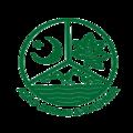 Azad kashmir emblem upgraded.png