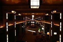 Arizona Biltmore Hotel - Arizona Biltmore Hotel â€
