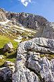 Azrou d'iguenni - Entre ciel et rocher.jpg