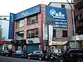 Aztec Internet café Shilin Branch was closed.jpg